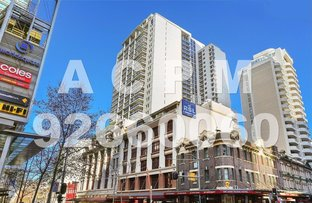 Picture of L6/569 George St, Sydney NSW 2000