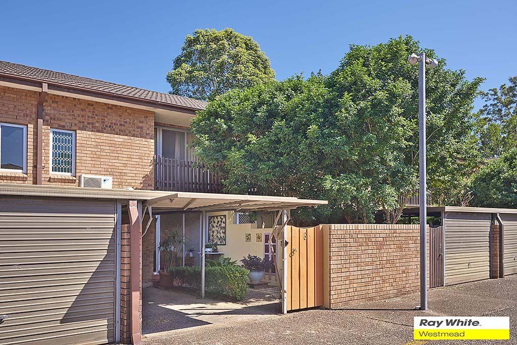 6/23 Jessie Street, Westmead NSW 2145, Image 0