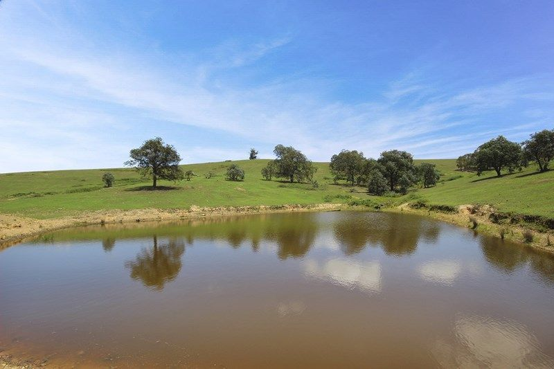 787 Inverary Rd, Paddys River NSW 2577, Image 2