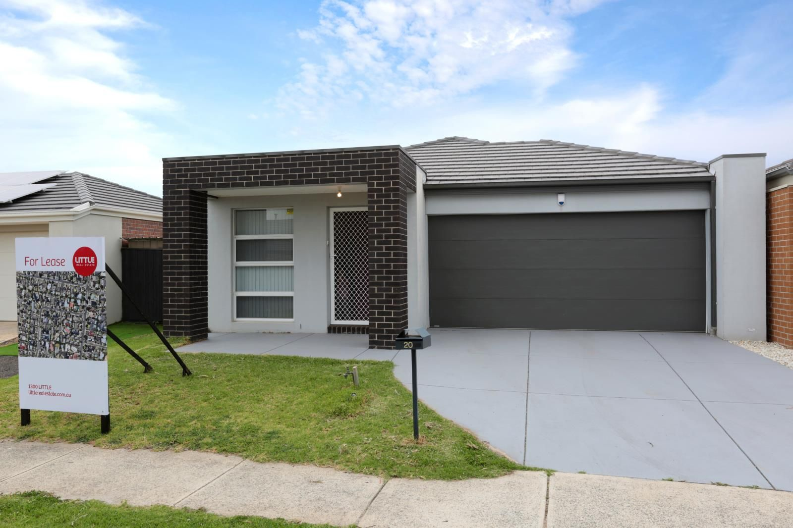 20 Felix Way, Tarneit VIC 3029, Image 0
