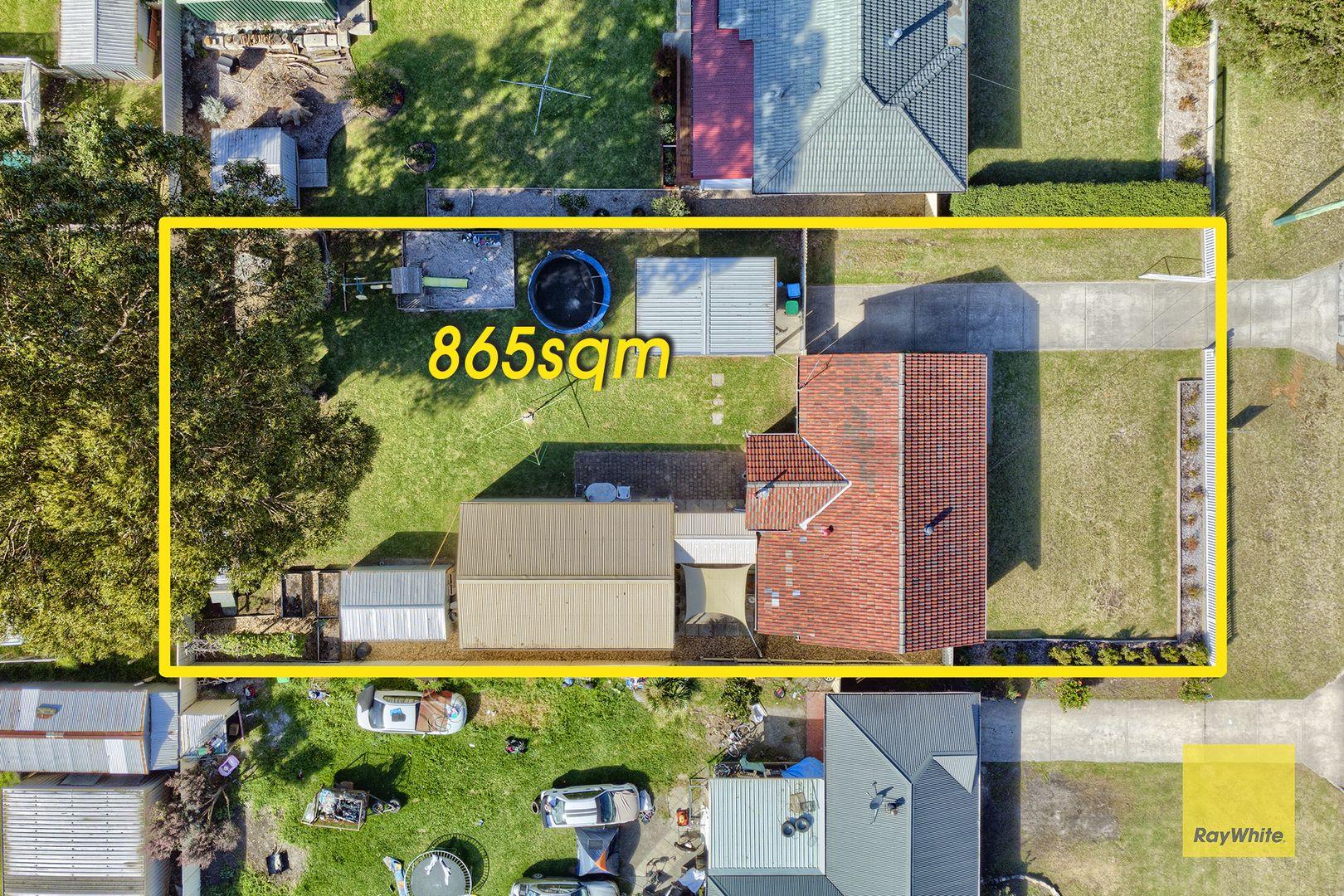 20 McKeown Street, Lockyer WA 6330, Image 2