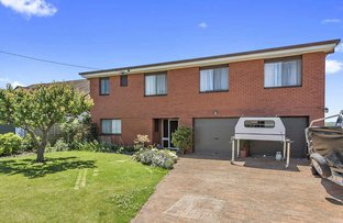 Picture of 63 Shearwater Boulevard, Shearwater TAS 7307