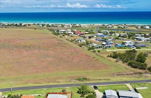 Picture of 55 Main Road, Seaspray VIC 3851