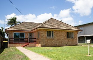 Picture of 31 Faust Street, Proserpine QLD 4800