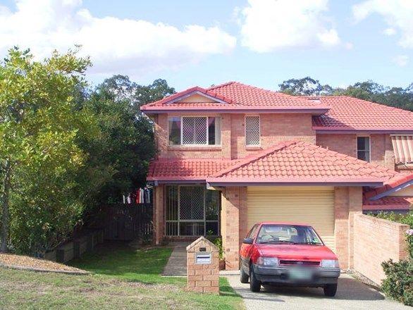 7A Spurs, Sumner QLD 4074, Image 0