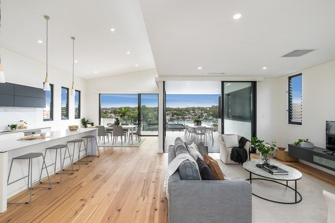 Picture of 231A Woolooware  Road, BURRANEER NSW 2230