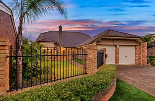 18 Bali Court, West Lakes SA 5021