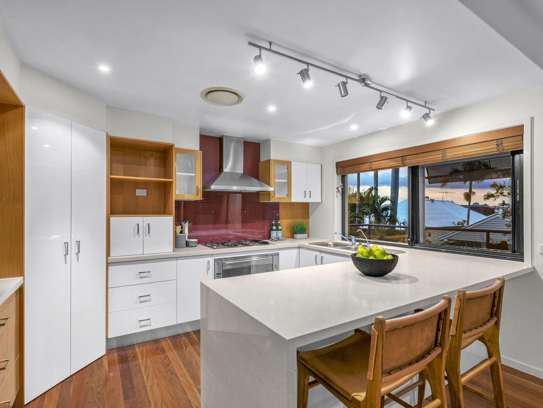 3 Gibbon Street, New Farm QLD 4005, Image 2
