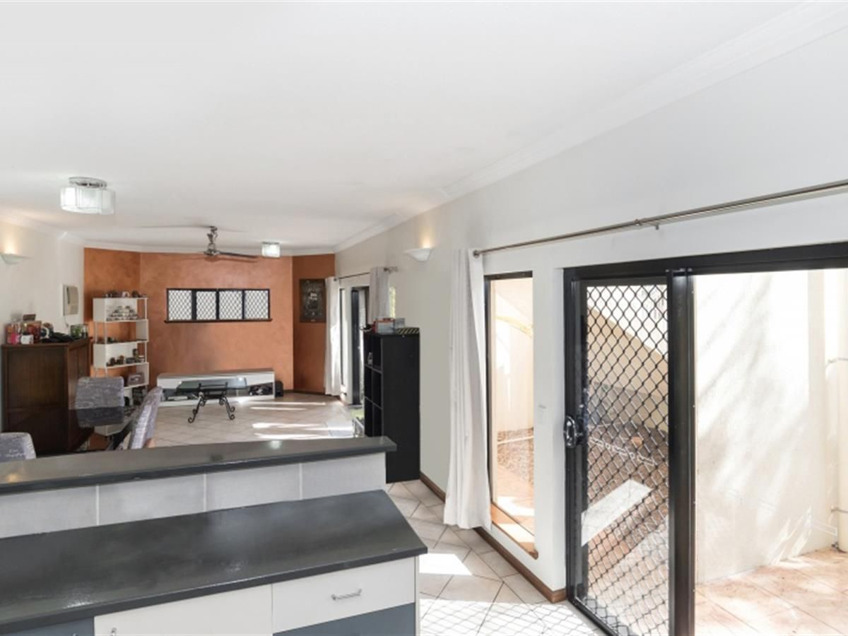 1/36 Cairns Street, Cairns North QLD 4870, Image 2