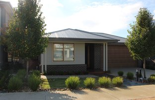 Picture of 13 Coastside Drive, Armstrong Creek VIC 3217