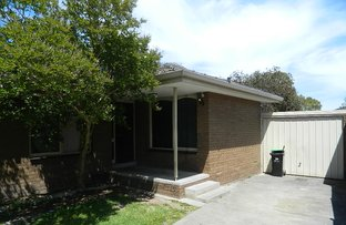 Picture of 2/104 DOUGLAS STREET, Noble Park VIC 3174