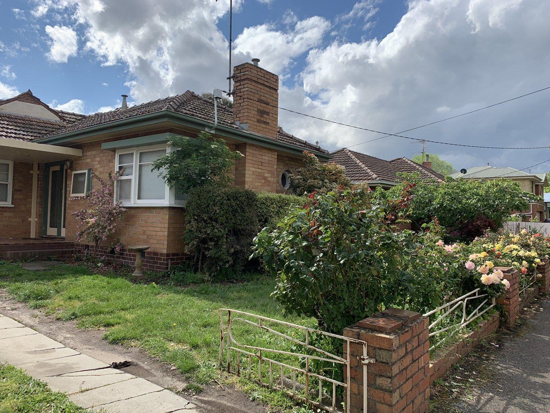 213 Lyons Street North, Ballarat Central VIC 3350, Image 0
