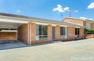 Picture of 3/26 Mowatt Street, Queanbeyan NSW 2620