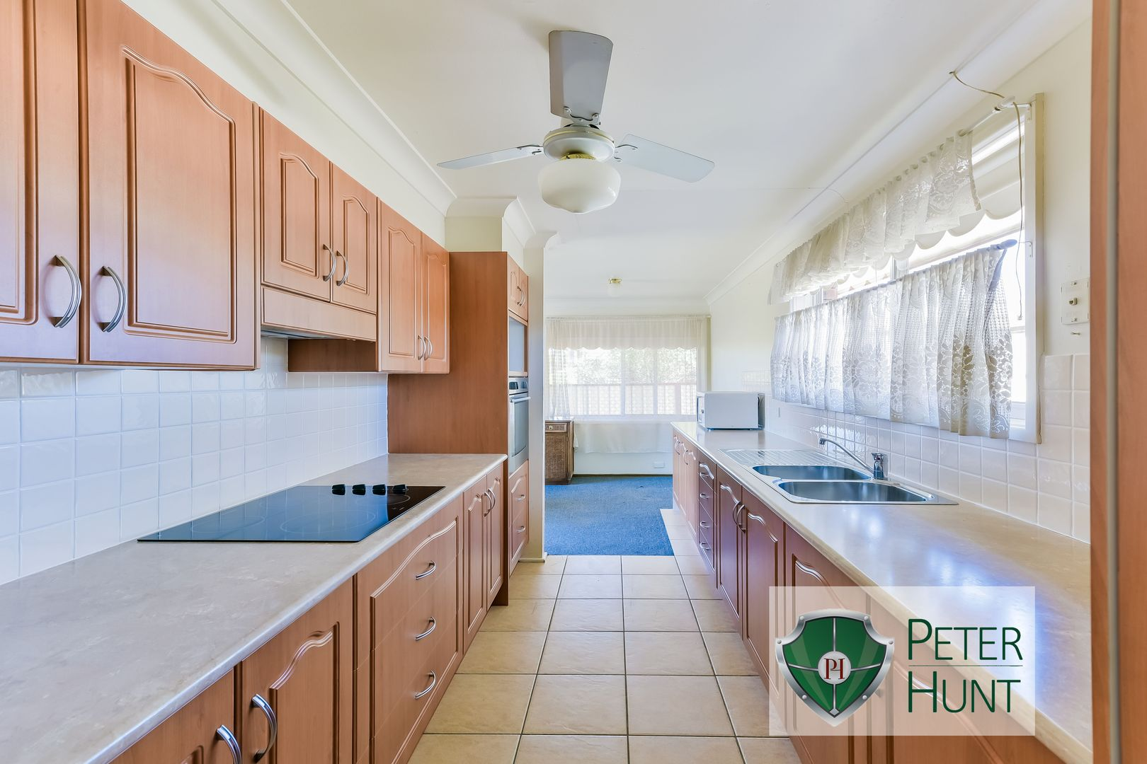 8 Falkland Place, St Andrews NSW 2566, Image 1
