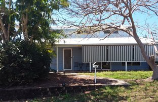 Picture of 16 Cumberland Avenue, Slade Point QLD 4740