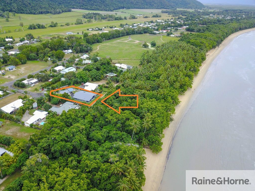 10 Barka Close, Wonga Beach QLD 4873, Image 0