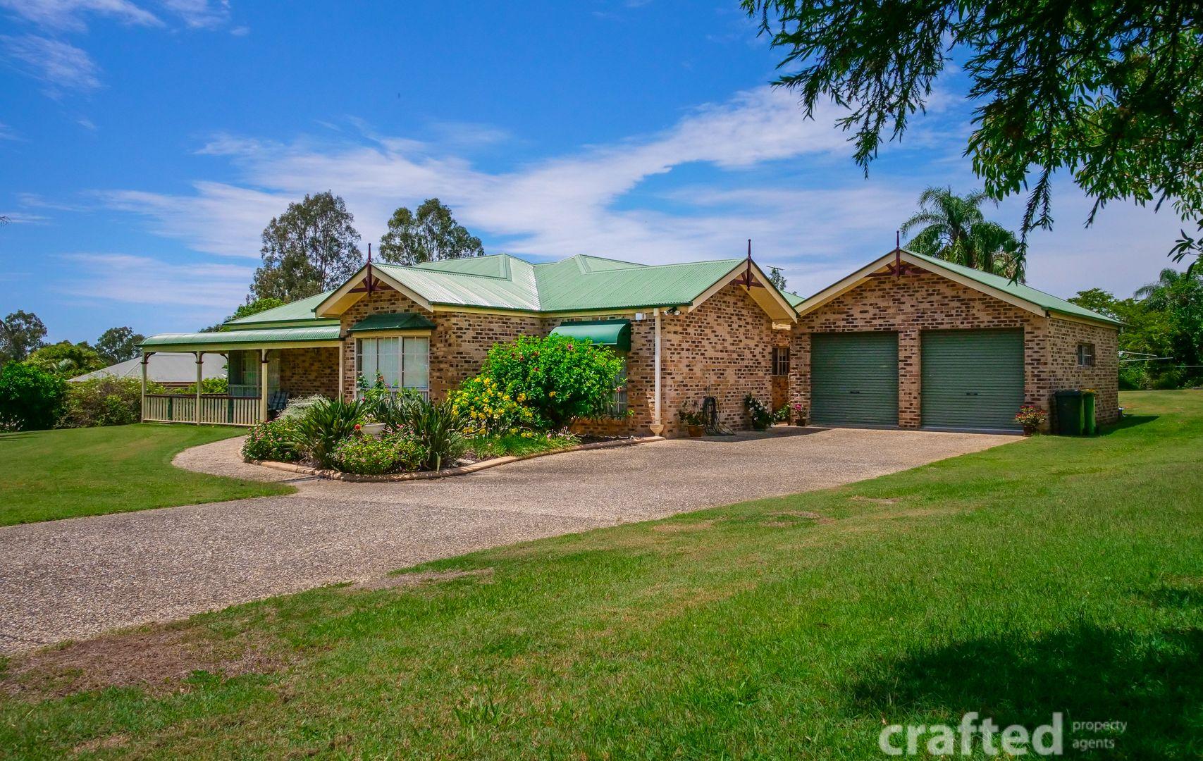 99-101 Granger Road, Park Ridge South QLD 4125, Image 2