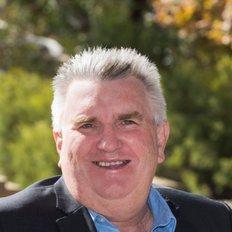Jim Mcconnell, Sales representative