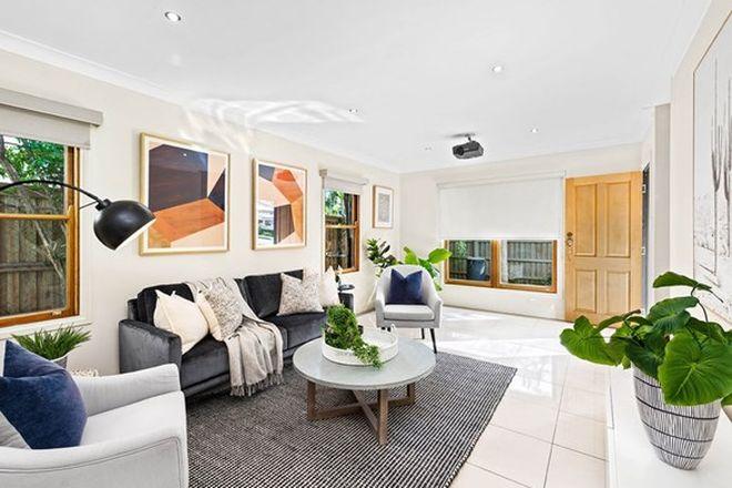 Picture of 18 Ingleston Street, WYNNUM WEST QLD 4178