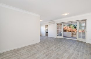 Picture of 23/2 Cherry Street, Warrawee NSW 2074