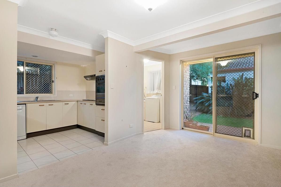 6/43 North St, Cleveland QLD 4163, Image 1