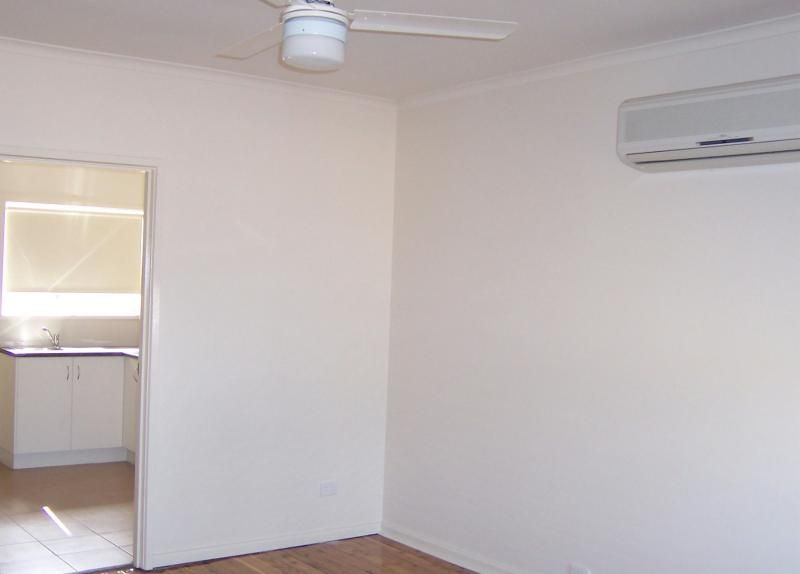 5/437 Harfleur Street, Deniliquin NSW 2710, Image 1