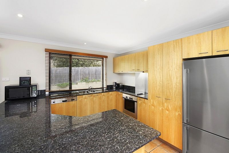 3/19 Campbell Crescent, Terrigal NSW 2260, Image 1
