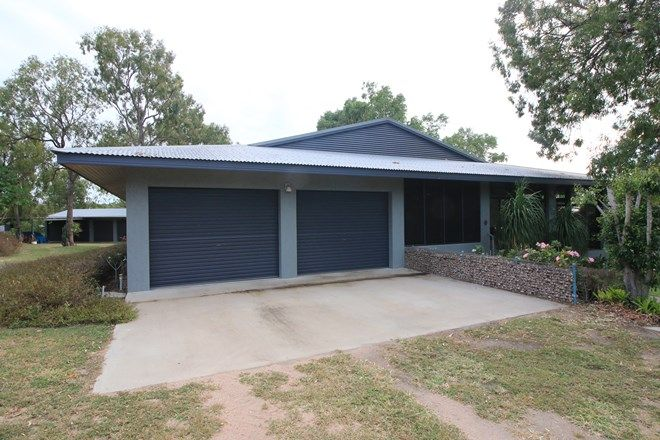 Picture of 64 Castorina Drive, MOUNT KELLY QLD 4807