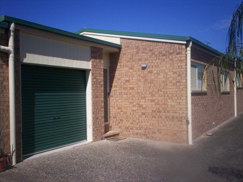 3/42 Georgina Street, Woody Point QLD 4019, Image 0