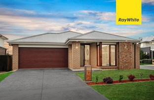 Picture of 7 Loudon Crescent, Cobbitty NSW 2570