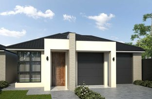 30 & 30A Korana Street, South Plympton SA 5038