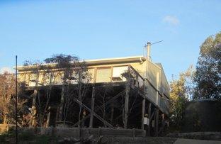 Picture of 122 Golden Beach Drive, Golden Beach VIC 3851