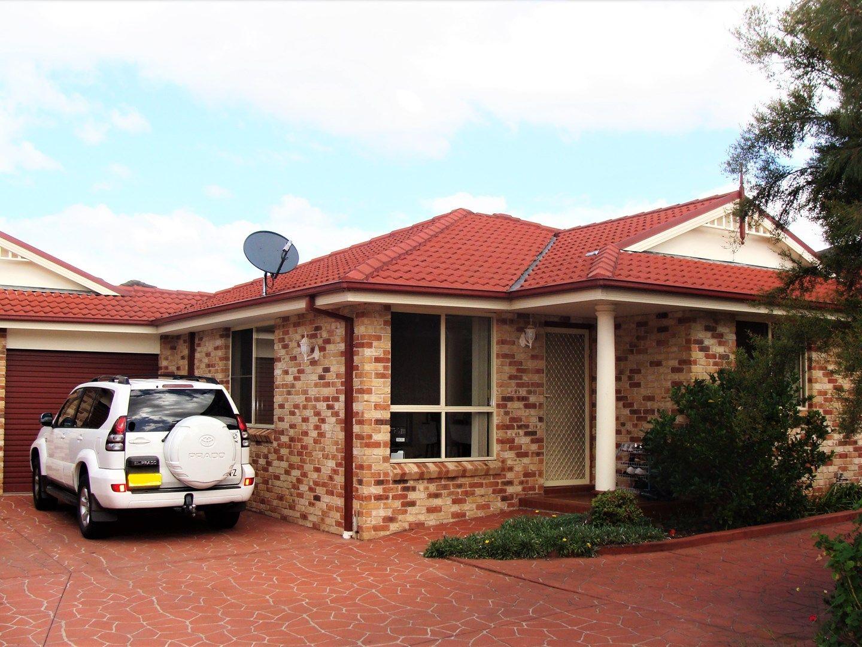 4/22 Gleeson Avenue, Condell Park NSW 2200, Image 0