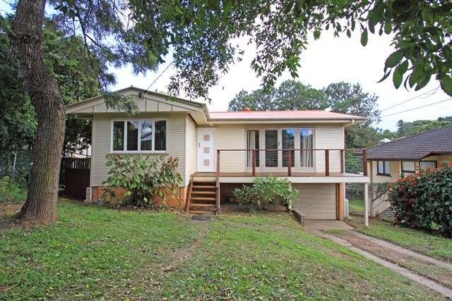 208 Appleby Road, Stafford Heights QLD 4053, Image 0