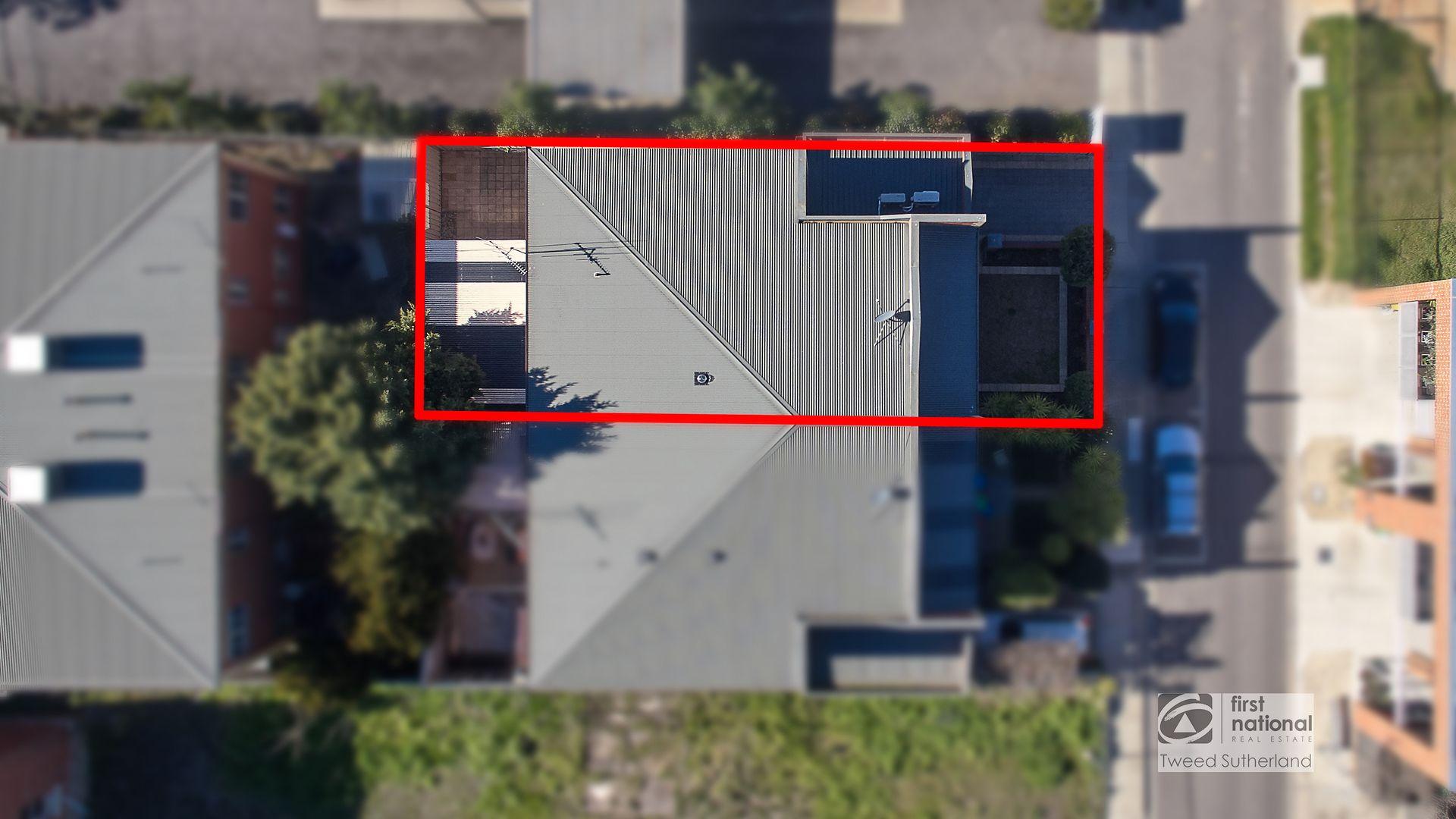 41 Uley Street, Bendigo VIC 3550, Image 2