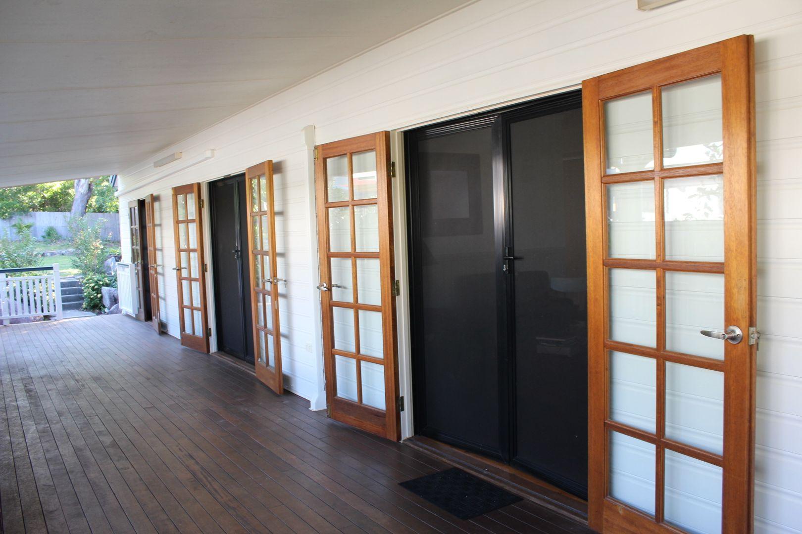 47 Mason St, Cooktown QLD 4895, Image 1