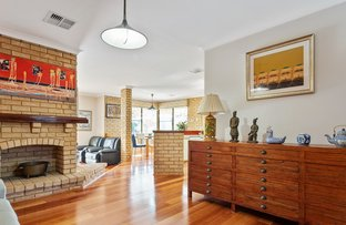 Picture of 21 Collinson Way, Leeming WA 6149