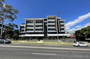 Picture of 36/144 High Street, Penrith NSW 2750