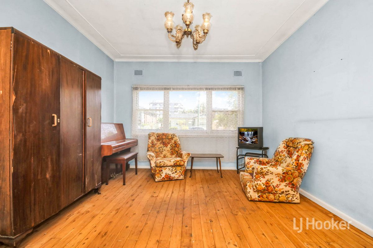 15 Vincent Street, Mount Druitt NSW 2770, Image 1