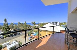 Picture of 65-67 Esplanade, Bargara QLD 4670