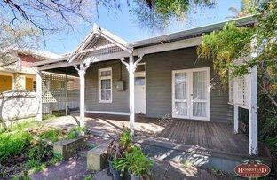 33 Ruth Street, Perth WA 6000