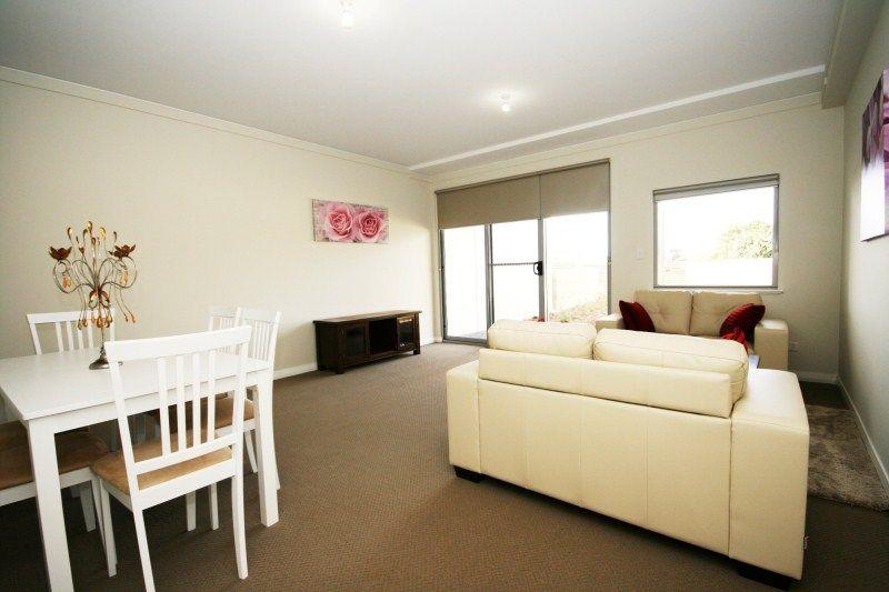 7-10 Caprice Road, Geraldton WA 6530, Image 2