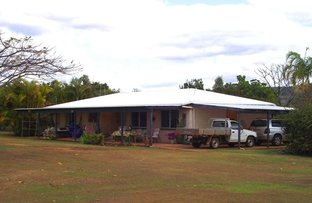 Picture of Glenwood QLD 4570