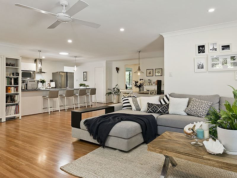 26 Ferndale Place, Upper Kedron QLD 4055, Image 0