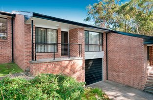 Picture of 2/231 Excelsior Parade, Toronto NSW 2283