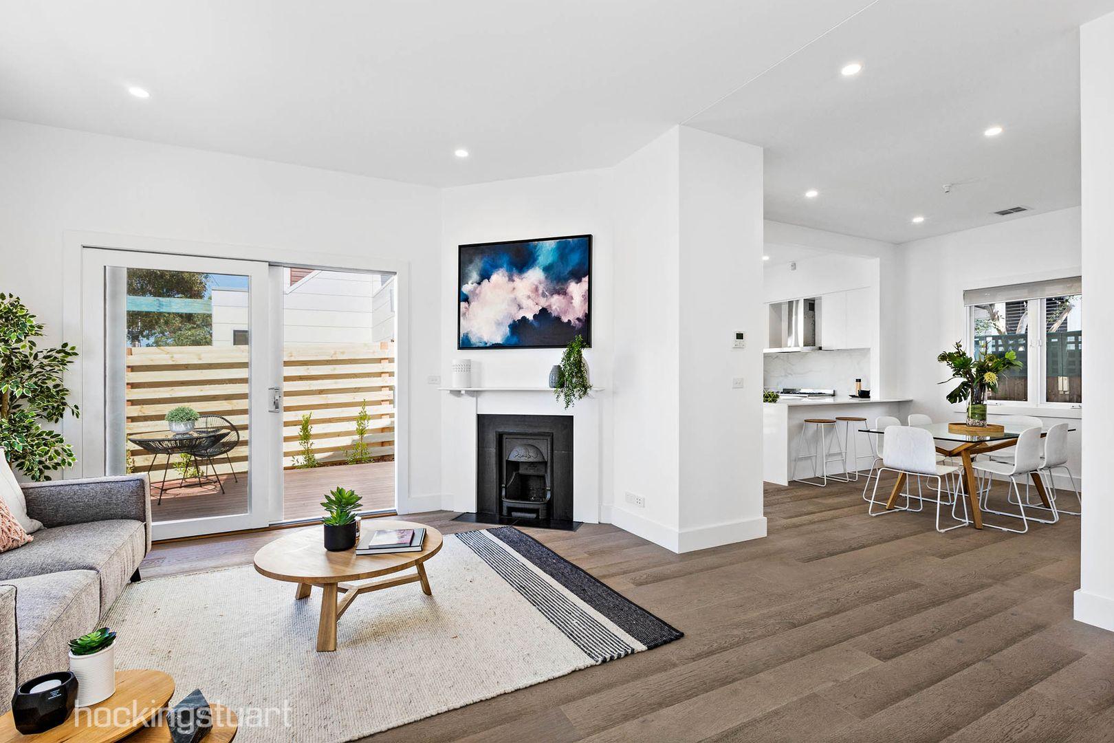 1 Rupert Street, West Footscray VIC 3012, Image 1