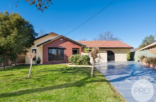 Picture of 85 Raye Street, Tolland NSW 2650