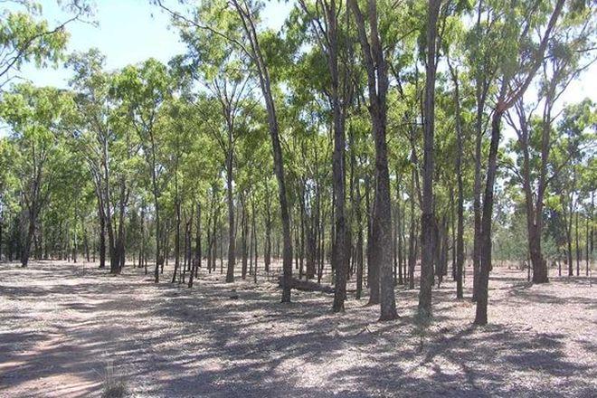 Picture of 1597 Culgoora Road, NARRABRI NSW 2390