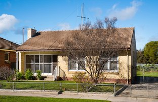 Picture of 311 King  Street, Golden Square VIC 3555