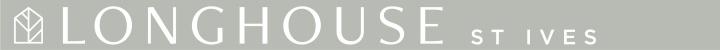 Branding for Longhouse